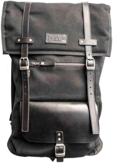 Helstons Plus Backpack