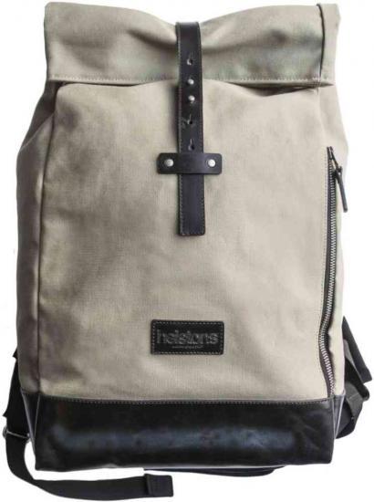 Helstons City Backpack