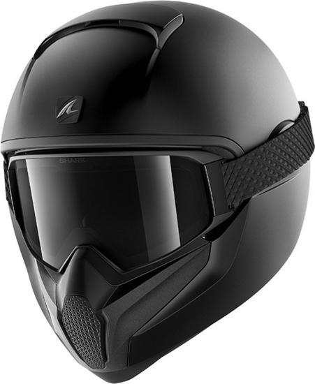 Shark Vancore 2 Helmet