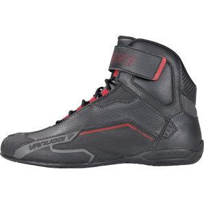 Vanucci RVX-1 Boot