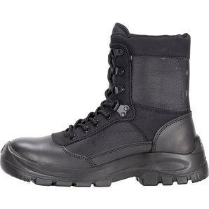 Fastway FFS 15 Boot