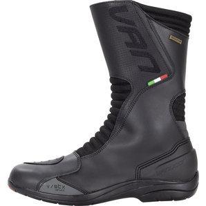 Vanucci VTB 16 Sympatex Boot