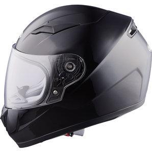 MTR S-12 Kids Kids Full-Face Helmet