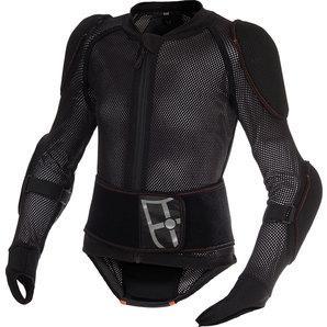 Super Shield Kids Protector Jacket