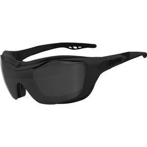 Helly Bikereyes Bandit 2 Goggle