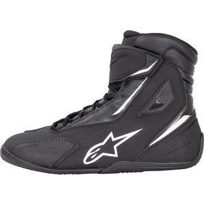 alpinestars Fastback 2 Boot