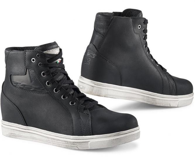 TCX Street Ace Waterproof Ladies Shoes