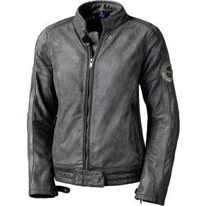 Held 51929.47 Ladies leather jacker