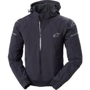 Alpinestars Sektor Tech Softshell jacket