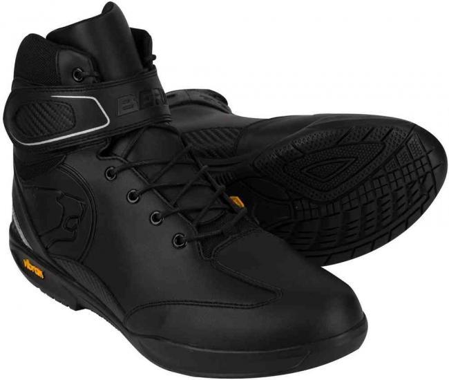 Bering Kanda Motorcycle Shoes