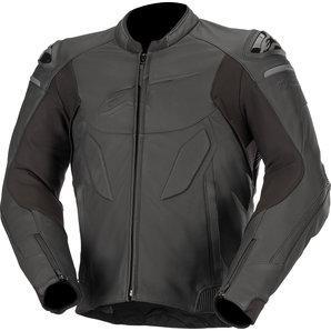 Alpinestars Caliber Leather combi jacket