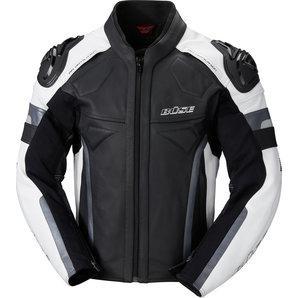 Büse Le Mans Combi Jacket