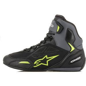 alpinestars Faster 3 DS Boot