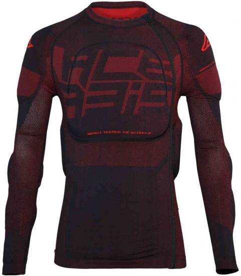 Acerbis X-Fit Future Kid's Protector Jacket
