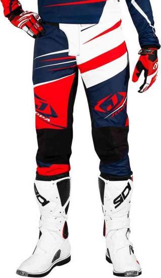 Jopa Prime MX Pants