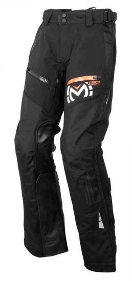 Moose Racing XCR 2017 Pants