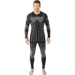 X-Bionic Moto Energizer LT shirt base layer shirt
