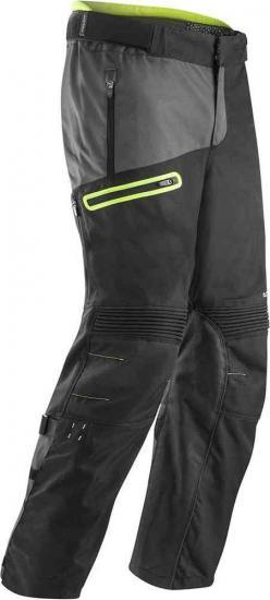 Acerbis Enduro One Textile Pants