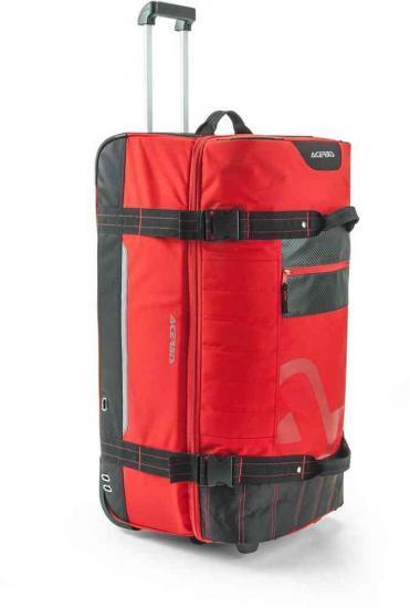 Acerbis X-Trip Bag 2018