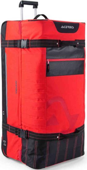 Acerbis X-Moto Bag