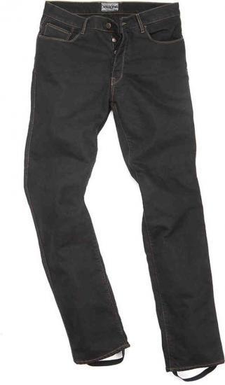Helstons Dena Jeans Ladies Pants