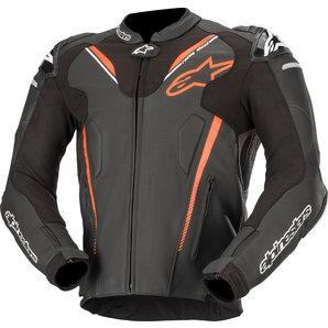 Alpinestars Atem V3 Leather combi jacket