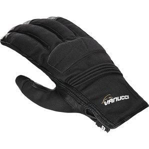 Vanucci Fadex gloves