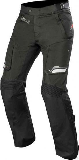 Alpinestars Bogota V2 Drystar Motorcycle Textile Pants