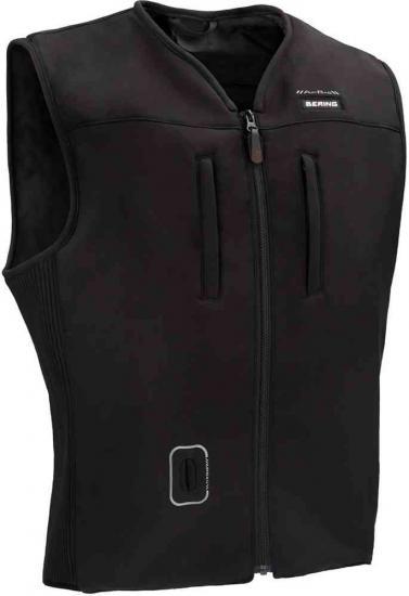 Bering C-Protect Air Women's Airbag Vest