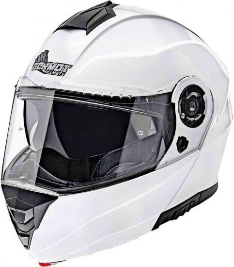 Germot GM 960 Helmet