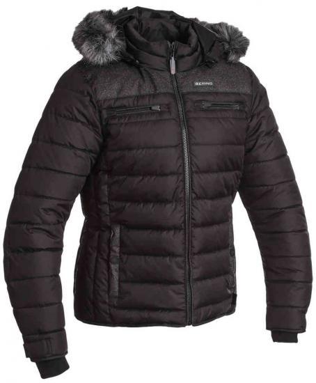 Bering Lady Daryl Ladies Jacket