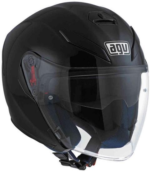 AGV K-5 Jet Helmet