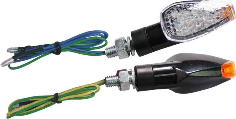 Büse Arrow LED Indicator