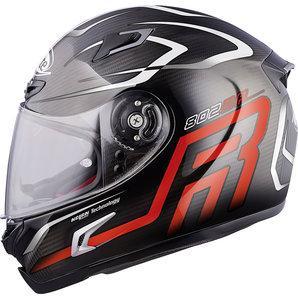 X-lite X-802RR Carbon full-face helmet