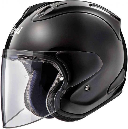Arai SZ-R VAS Diamond Helmet