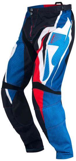 Acerbis Profile Motocross Pants 2016
