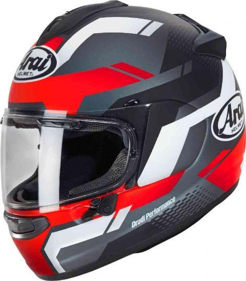 Arai Chaser-X Cliff Helmet
