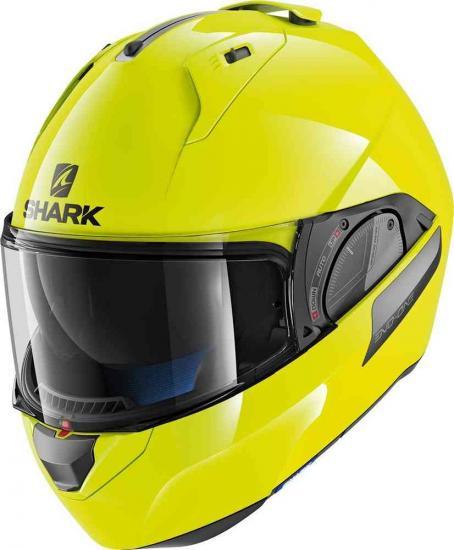 Shark Evo-One 2 Hi Visibility Helmet