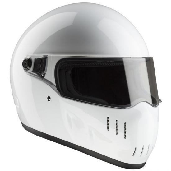 Bandit EXX Helmet