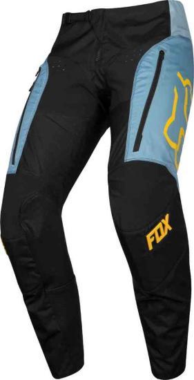 FOX Legion LT Motocross Pants