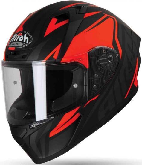 Airoh Valor Impact Helmet