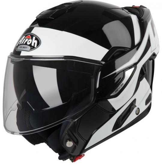 Airoh Rev 19 Fusion Helmet