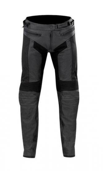 Spyke LF Lady Leather Pant