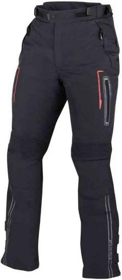 Bering Yukon Motorcycle Textile Pants
