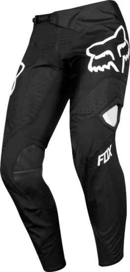 FOX 360 Kila Motocross Pants