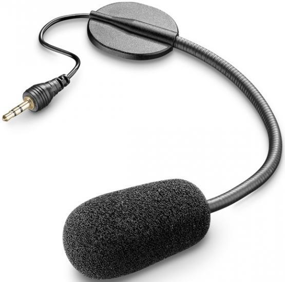 Interphone Microphone