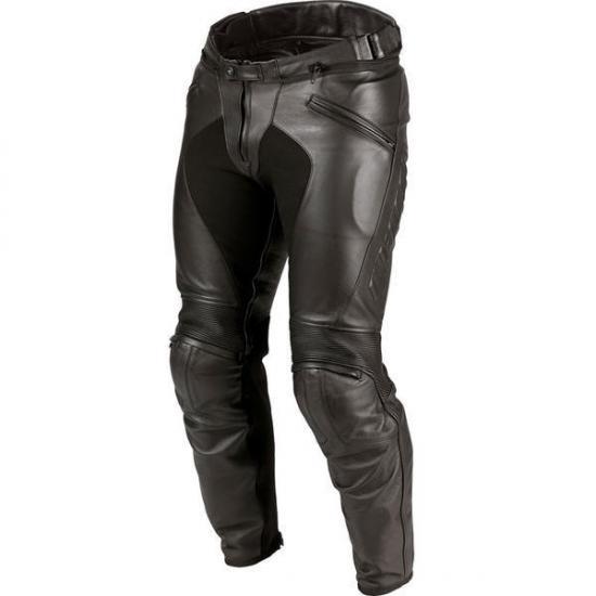 Dainese Pony C2 Motorcycle Leather Pants
