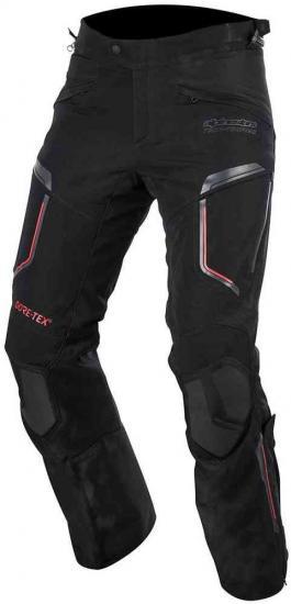 Alpinestars Managua Gore-Tex Textile Pants