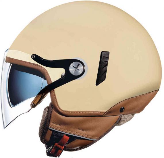 Nexx SX.60 Jazzy Jet Helmet