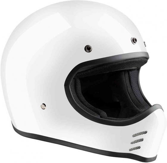 Bandit HMX-ECE Helmet